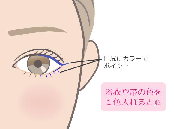 sample_img_01