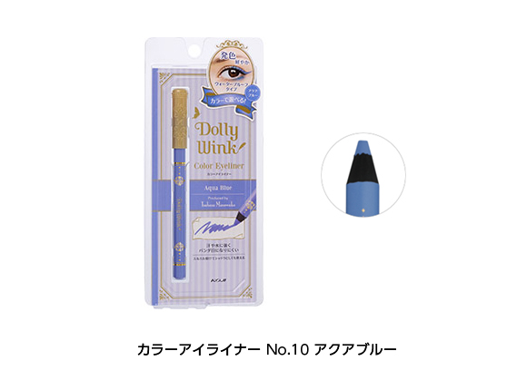 sample_img_06