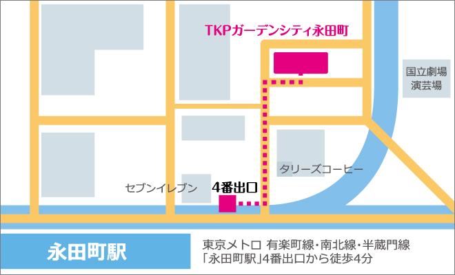 0915_chiaki_map_02