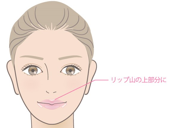 ハイライトの入れ方使い方の基本美肌も小顔も叶うメイクテク
